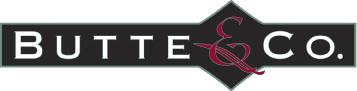 Butte & Co.